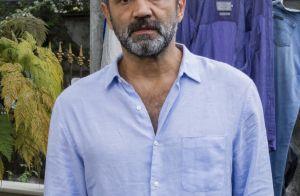 Família de Domingos Montagner abastece rede social do ator: 'Preservar memória'