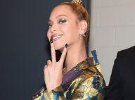 Gravidez de Beyoncé vira assunto mais comentado no Twitter e ganha memes
