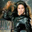 Em 1991, ela lançou o CD 'Sólo Pienso en Tí', que foi um sucesso