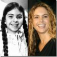 """A atriz começou a sua carreira aos 10 anos com o codinome Lucerito. Ela apresentava asérie de televisão para crianças 'Alegrias De Mediodía' e 'Chiquilladas'. Na época, ela chegou a dividir o palco com a atriz Thalia na competição """"Juguemos uma Cantar"""""""