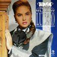 'Con Mi Sentimiento' foi o sétimo álbum de Lucero. Lançado em 1990, foi a estreia da cantora com músicas do gênero mariachi, além de ser também o primeiro ao creditar a artista como 'Lucero'
