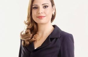 Rachel Sheherazade não se arrepende após polêmica: 'Maneirar não faz meu estilo'