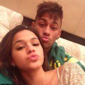Neymar e Bruna Marquezine terminam namoro após um ano: 'Ele já queria há tempos'