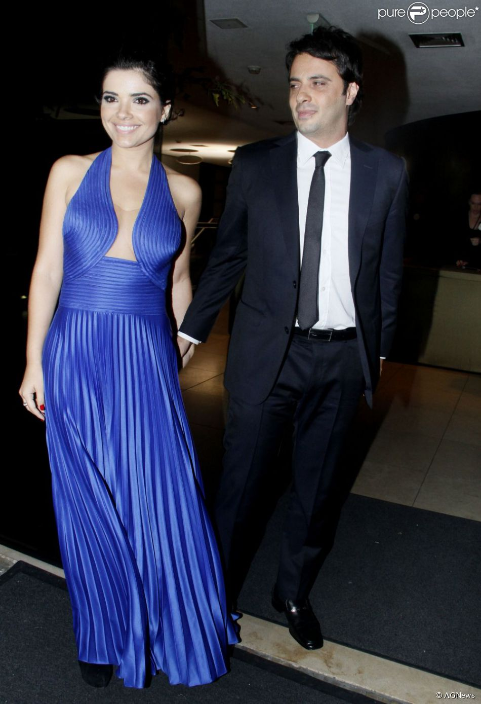 3969b81e8d Vanessa Giácomo e o namorado Giuseppe Dioguardi
