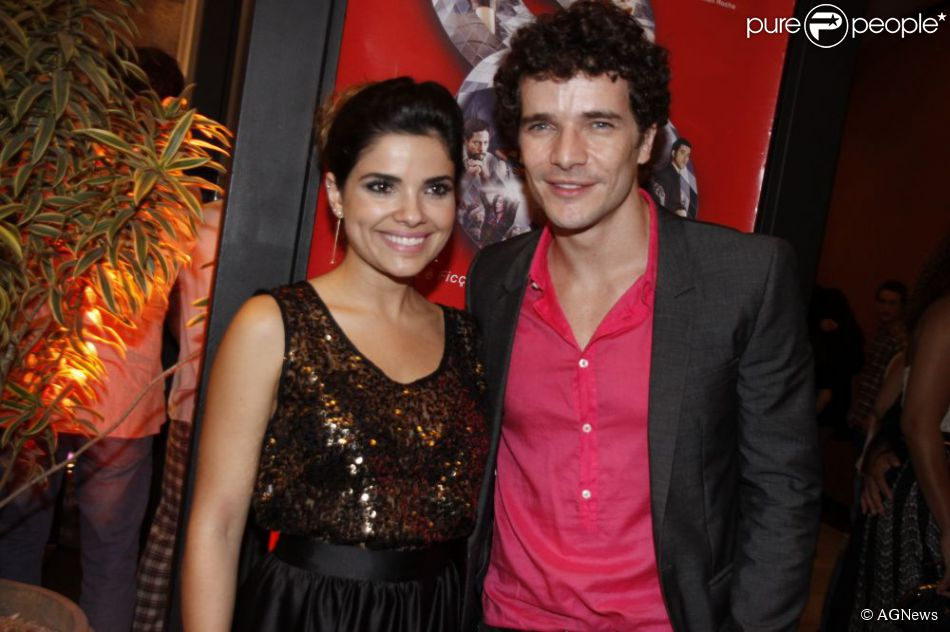 d560a1a9fc Festa Casamento Principais notícias Famosos brasileiros Notícias de  famosos. Voltar para notícias  Vanessa Giácomo ...