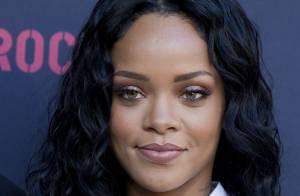 Rihanna revela que faliu em 2009 após perder R$ 22 milhões