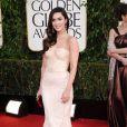 Megan Fox se tornou mãe do segundo filho