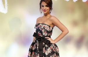 Do sexy ao romântico: veja a transformação do estilo de Bruna Marquezine