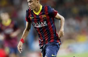 Neymar é o jogador mais caro do futebol após Barcelona acertar valor de contrato