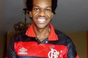 Justiça manda soltar ator de 'Lado a Lado' após prisão polêmica no Rio