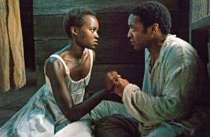 Oscar: jurados confessam que não assistiram a '12 Anos de Escravidão'