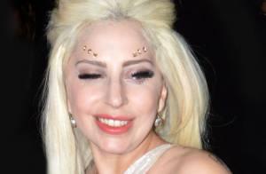 Ex-assistente de Lady Gaga faz revelações sobre a vida pessoal da cantora