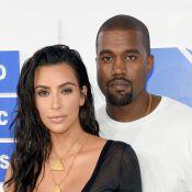 Kim Kardashian paga R$149 mil para barriga de aluguel e R$16 mil por filho gêmeo