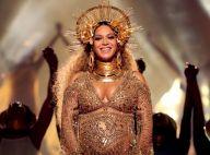 Problema de saúde dos filhos gêmeos de Beyoncé e Jay-Z é icterícia, afirma site