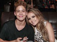 Larissa Manoela convida o ex-namorado, João Guilherme, para festa após críticas