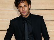 Neymar confirma fim de namoro com Bruna Marquezine em leilão: 'Que seja feliz'