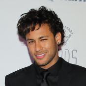 Neymar autorizou amigo a vazar notícia do fim de seu namoro com Bruna Marquezine