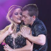 Jade Barbosa se derrete para o namorado, do 'Dancing Brasil': 'Meu porto seguro'