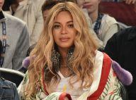 Gêmeos de Beyoncé recebem alta médica duas semanas após internação por icterícia