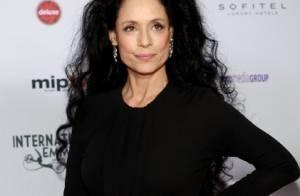 Sonia Braga vai receber homenagem em evento internacional de cinema: 'Orgulho'