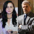 Denúncia de assédio sexual feita por Su Tonani contra José Mayer causa mudança interna na TV Globo