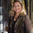 Vera Fischer admitiu que tem uma queda por homens cultos