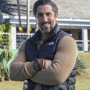 'A Casa' é denunciado ao Ministério Público e Direitos Humanos após estreia