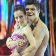 Maytê Piragibe disse que se sentiu desrespeitada por Xuxa após a final do 'Dancing Brasil'