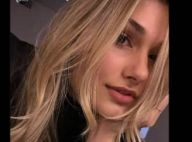 Sasha Meneghel, filha de Xuxa, clareia a cor do cabelo: 'Mais loira'. Vídeo!