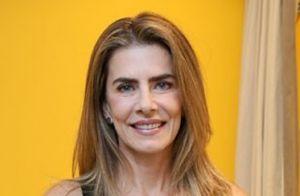 Maitê Proença pede R$ 300 mil e Record investe em Claudia Ohana para nova novela