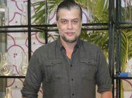 Fabio Assunção pede para enfermeira ser recontratada após filmá-lo alterado