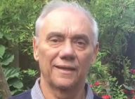 Marcelo Rezende, em tratamento contra câncer, afirma: 'Vou precisar de tempo'