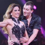 Jade Barbosa não quer rotular relação com Lucas Teodoro: 'Estão querendo nomear'
