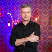 Victor Chaves nega ter pedido para sair do 'The Voice Kids':'Jamais os procurei'