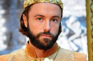 'O Rico e Lázaro': Evil-Merodaque descobre que Nebuzaradã tentou lhe matar