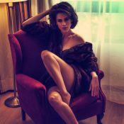Sophia Abrahão planeja mudança na carreira musical: 'Cansei de não ter controle'
