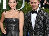 Bruna Marquezine ganha curtidas de Nick Jonas em fotos e agita fãs: 'Shippando'