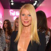 Beijo que teria provocado divórcio de Gwyneth Paltrow foi 'inocente', diz ex