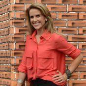 Mariana Ferrão recebe apoio após comprar boneca para filhos: 'Atitude de mãe'