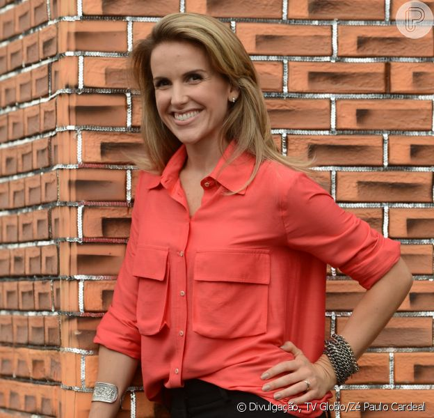 Mariana Ferrão contou que deu a primeira boneca de presente para seus filhos e recebeu apoio nas redes sociais