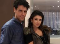 Paula Fernandes surge com look caipira em vídeo do namorado, Thiago Arancam