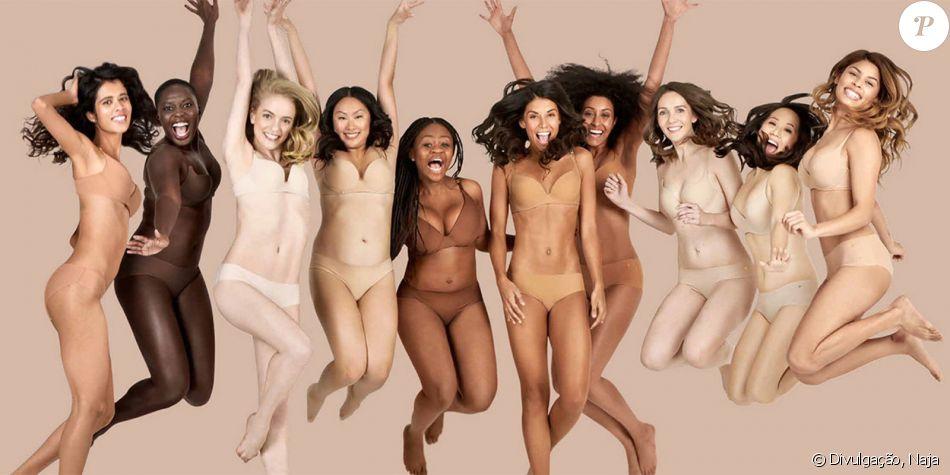 Nude pics nude