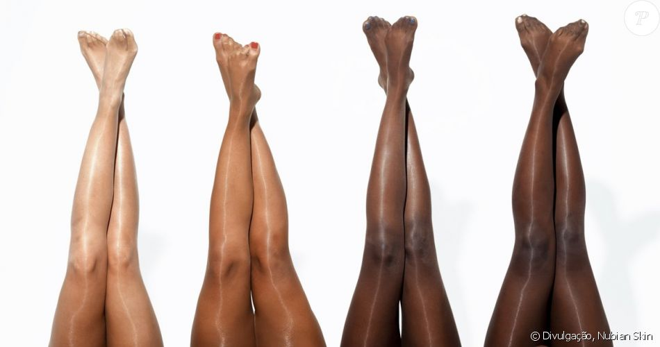 f80e2a6b63 A marca americana de lingeries Nubian Skin oferece