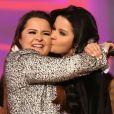 Maiara e Maraísa ganharam R$ 500 mil para estrelarem campanha publicitária