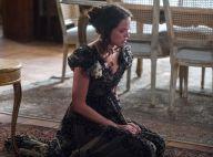 'Novo Mundo': Domitila afronta Leopoldina e tem a casa apedrejada. 'Meu Deus!'