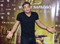 Wesley Safadão nega interesse em cobertura de R$ 17 milhões: 'Nunca vi'