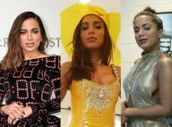 Confira dez looks lacradores da cantora Anitta para você se inspirar e ousar!