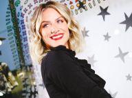 Giovanna Ewbank mudou estilo após ser tornar mãe: 'Evito decote e salto alto'