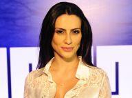 Cleo Pires rebate críticas por sexo a três: 'Não fui a única a transar com dois'