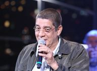 Zeca Pagodinho recebe alta após acidente: 'Está na companhia da família'